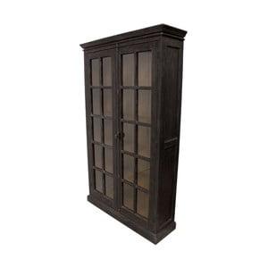 Vitrină HSM Collection Cabinet