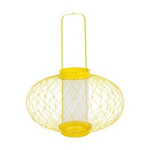 Lucerna Yellow Lantern