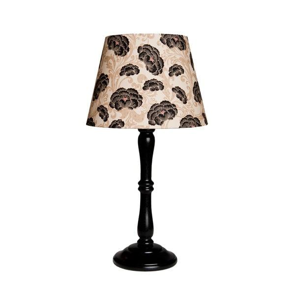 Stolní lampa Serenity