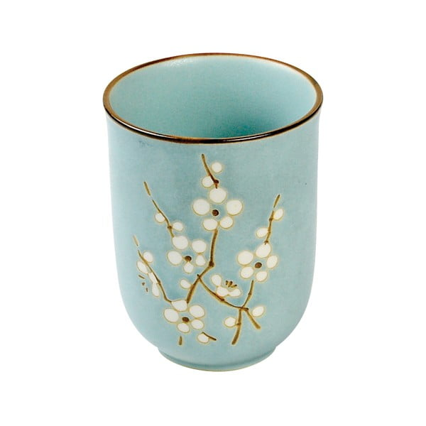 Porcelánový šálek Soshun