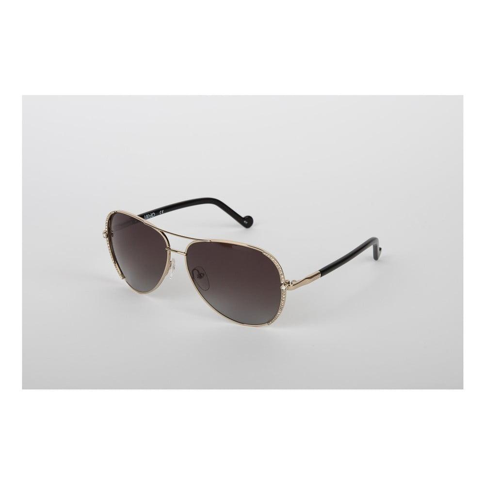 Dámské sluneční brýle Liu Jo Terema