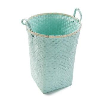 Coș pentru rufe Versa Laundry Basket de la Versa