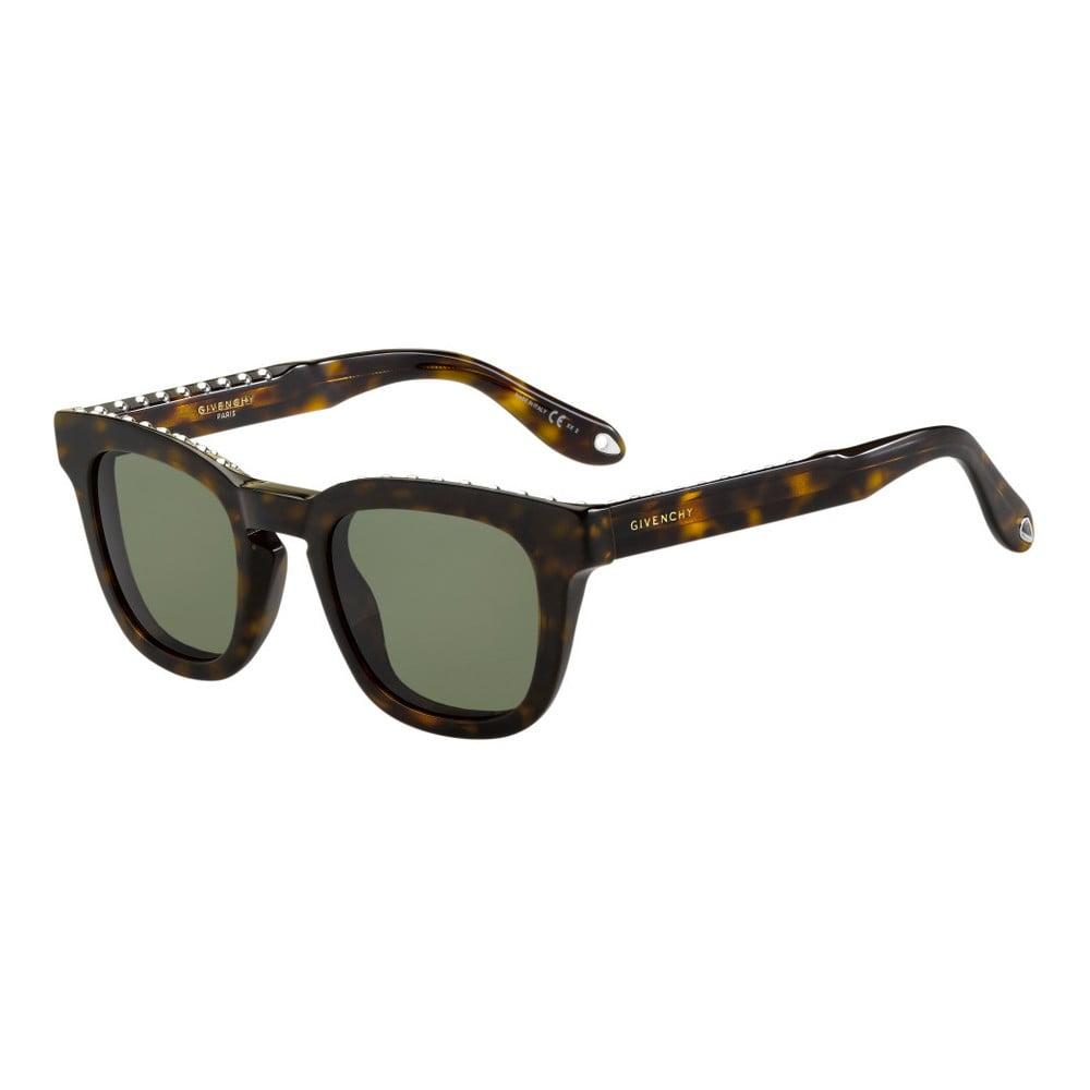 Sluneční brýle GIVENCHY 7006/S 086 1E