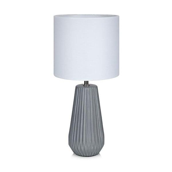Stolová lampa Markslöjd Nicci