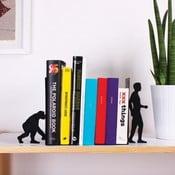 Zarážky na knihy DOIY Evoluce