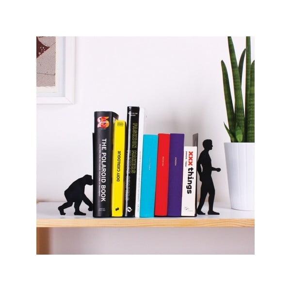 Separatoare de cărți Evoluce