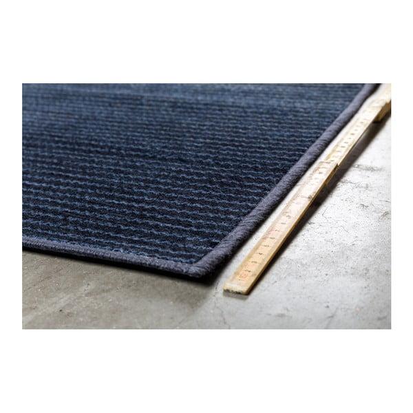 Vzorovaný koberec Zuiver Obi,170x240cm