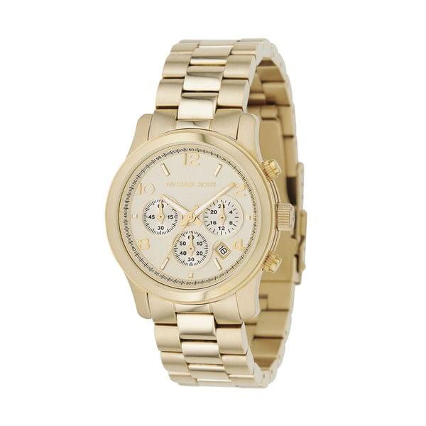 Dámské hodinky Michael Kors 05055
