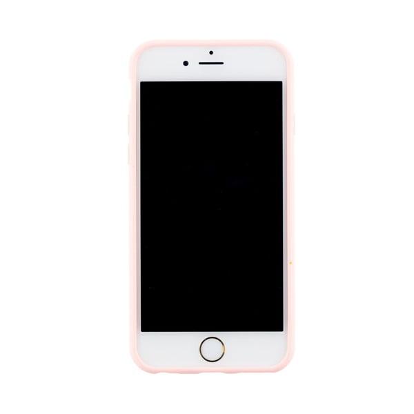Kryt na iPhone 6/6S Keksipurkki