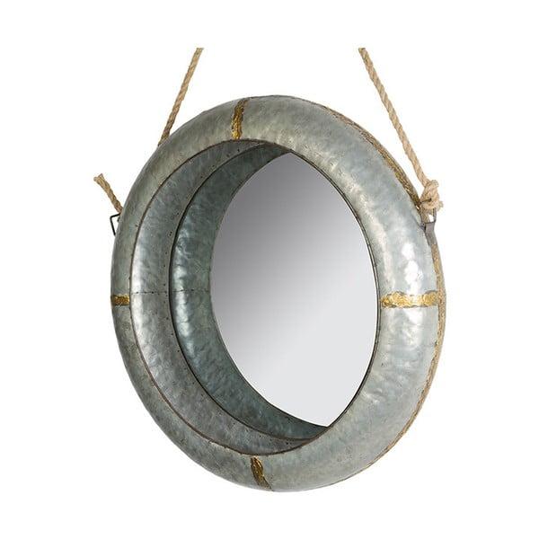 Nástěnné zrcadlo Santiago Pons Anastas