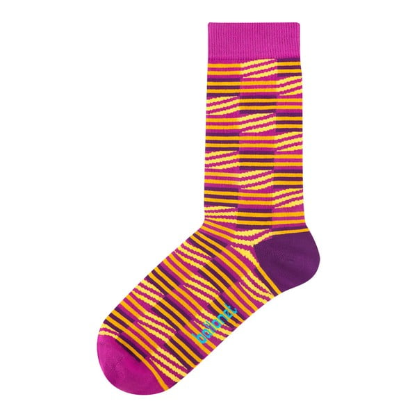 Skarpetki Ballonet Socks Move, rozmiar 41–46