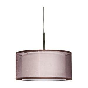 Stropní svítidlo Piano Pink