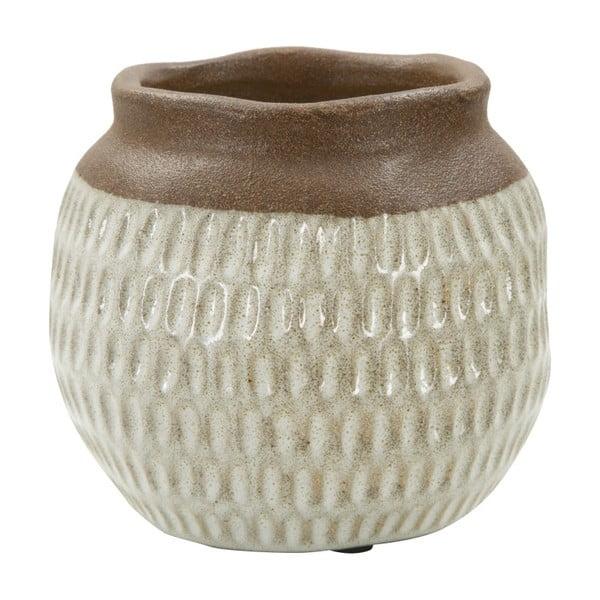 Kenya váza, ⌀ 15,5 cm- Mauro Ferretti