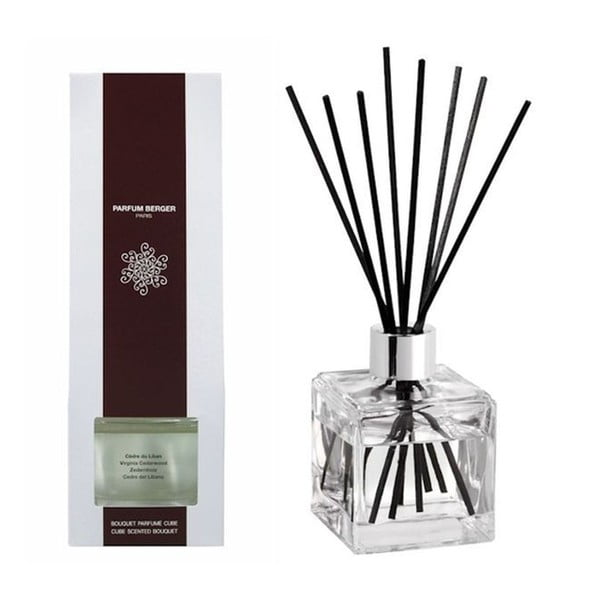 Aroma difuzér Libanonský cedr, 125 ml