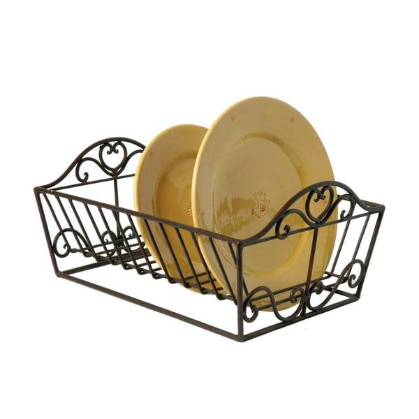 Odkapávač na nádobí Antic Line