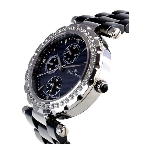 Dámské hodinky Stella Maris STM15R2