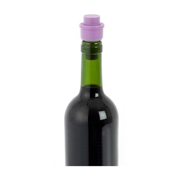 Vakuový uzávěr vína Balvi Fresh