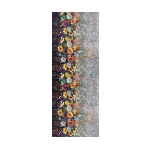 Koberec Universal Ricci Ofelia, 52 x 100 cm