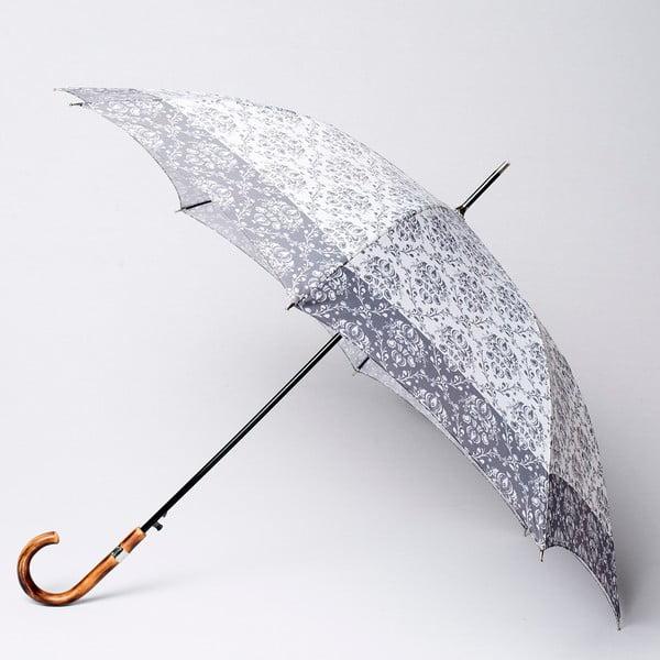 Deštník Alvarez Damask Grey