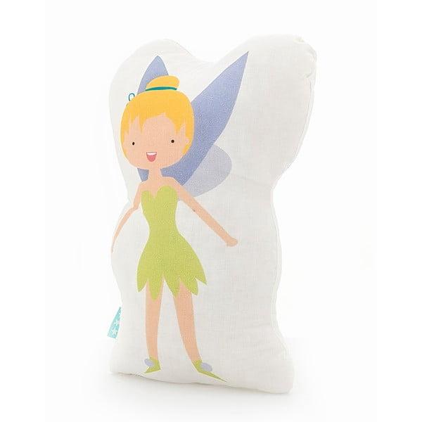 Polštářek Mr. Fox Fairy, 40x30cm