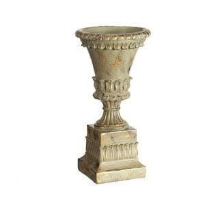 Dekorativní váza Ixia Antique II.