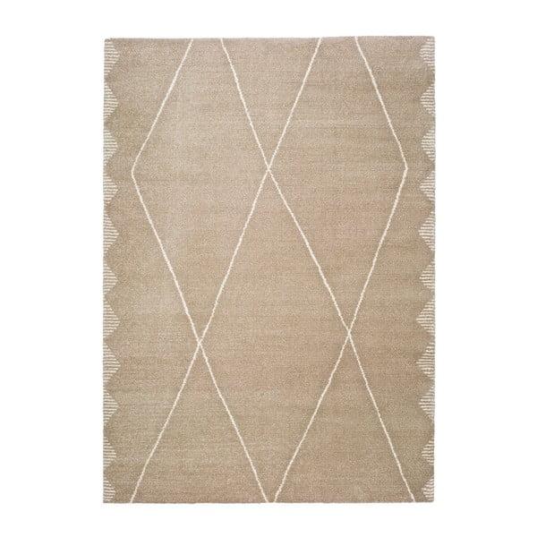 Covor Universal Tanum Duro Beig, 80 x 150 cm, bej