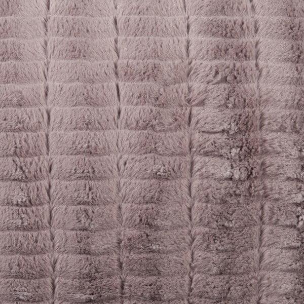 Polštář Waffle, 45x45 cm