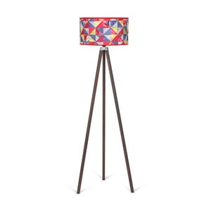 Lampadar Kate Louise  Patchwork