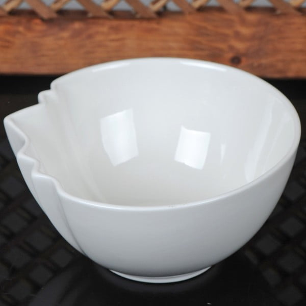 Mísa Bowl