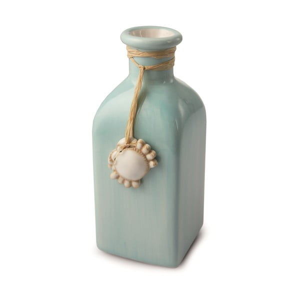 Váza Azzurro, 23 cm
