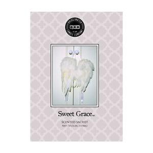 Vonný sáček Creative Tops Sweet Grace