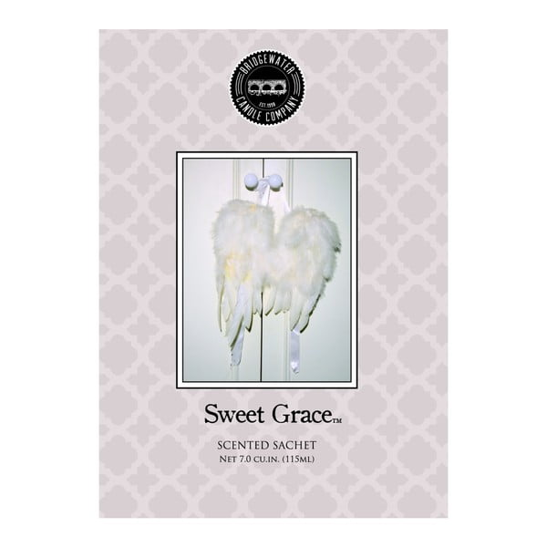 Sáček s vůní Creative Tops Sweet Grace