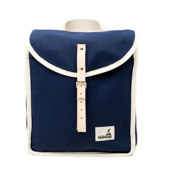 Dětský batoh Bluesea