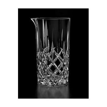 Pahar din cristal pentru mixat Nachtmann Noblesse, 750 ml de la Nachtmann