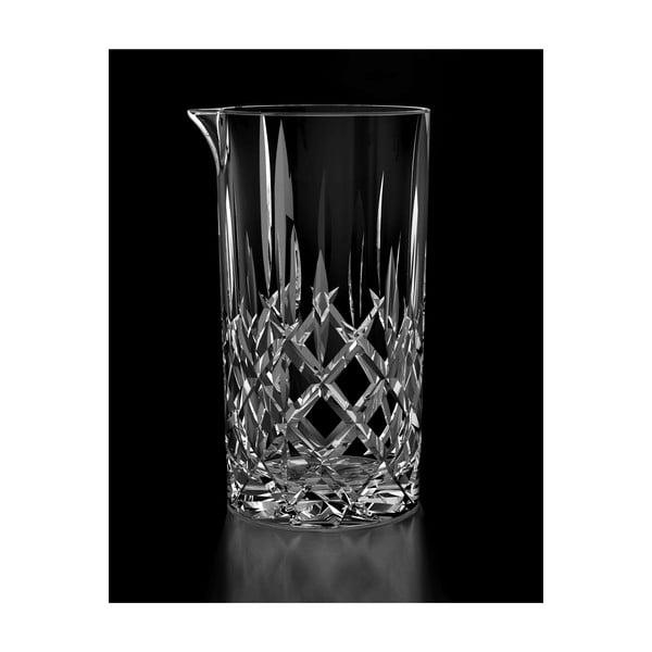 Noblesse kristályüveg keverőpohár, 750 ml - Nachtmann