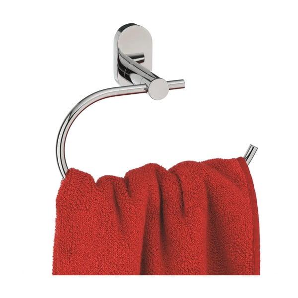 Nástěnný věšák na ručník Lucido