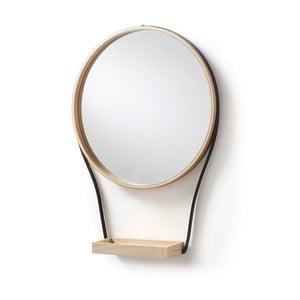 Oglindă de perete La Forma Barlow