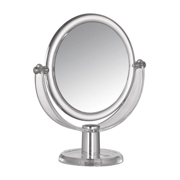 Kosmetické zrcadlo Wenko Noci