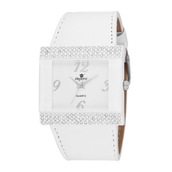 Dámské hodinky Vegans FVG903301G