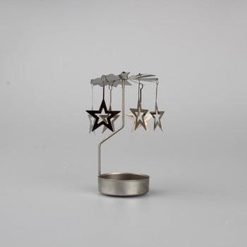 Clopoței metalici Dakls Stars imagine