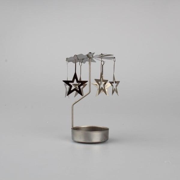 Kovové andělské zvonění Dakls Stars