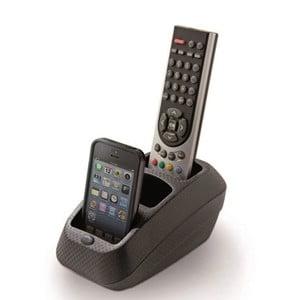 Suport pentru telecomenzi Remote Control