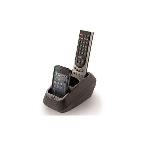 Remote távirányító tartó - Snips