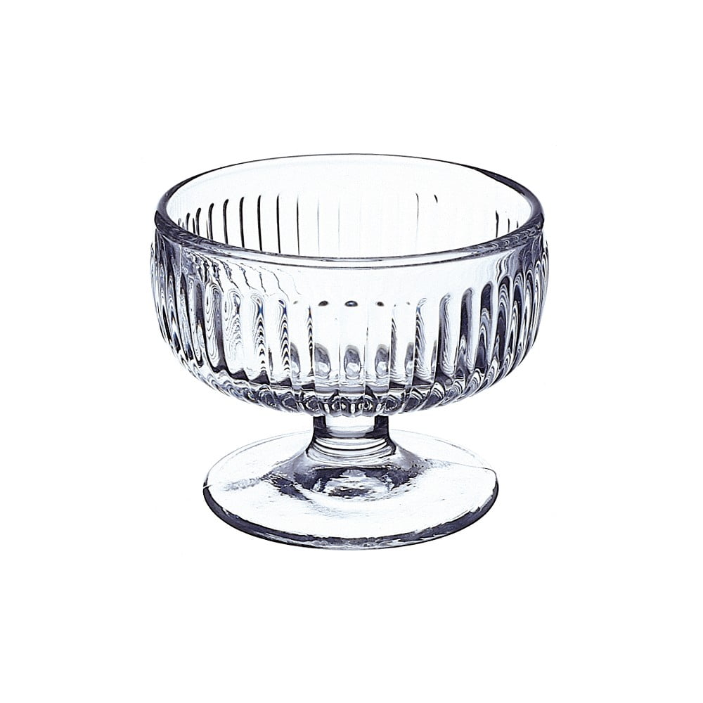 Skleněný pohár Antic Line Chear