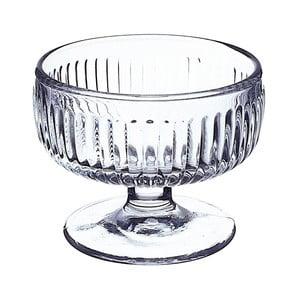 Cupă de sticlă Chear