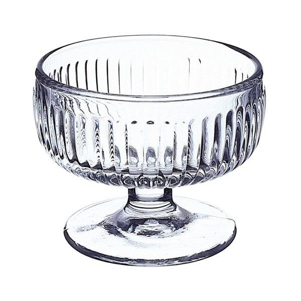 Sklenený pohár Antic Line Chear