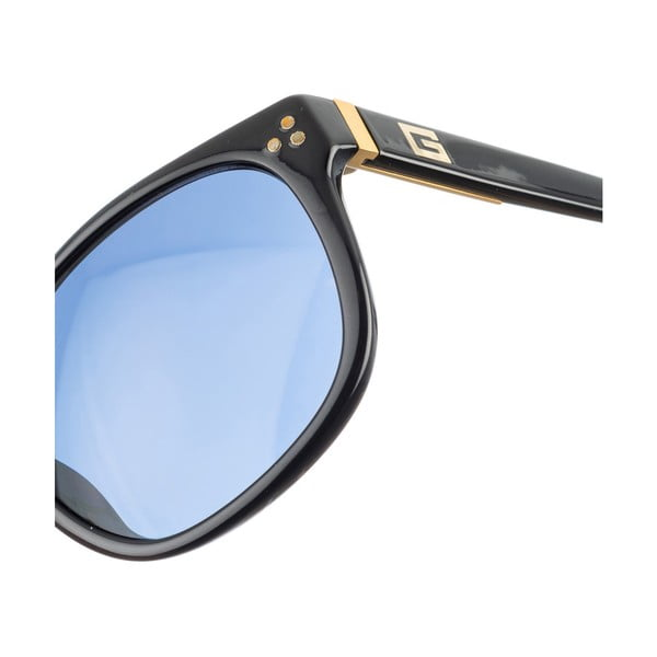 Pánské sluneční brýle Guess 793 Black Gold
