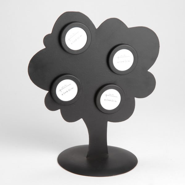 Fotorámeček Tree Frame