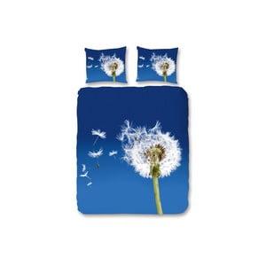 Povlečení Dandelion, 140x220 cm