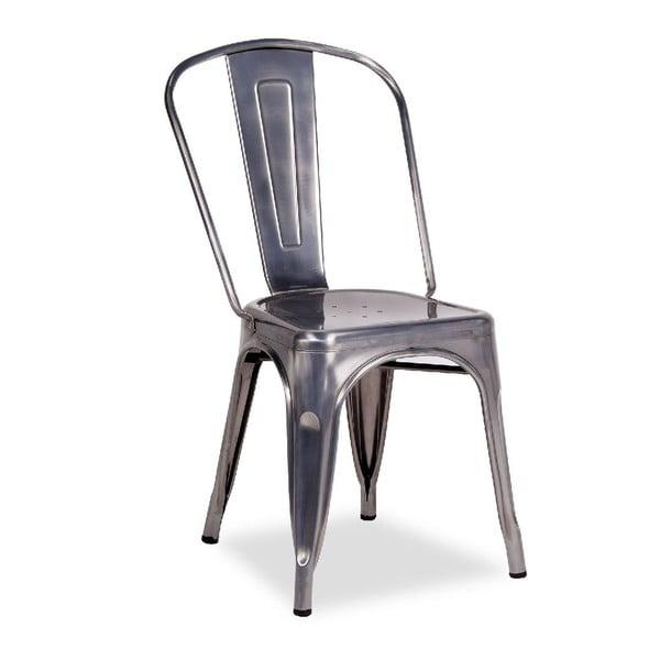 Židle Terek Metal